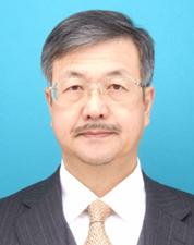 Yoshisuke KUMANO